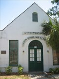 Image for St. Petersburg Lawn Bowling Club  -  St. Petersburg, FL