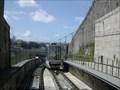 Image for The Oporto Funicular - O Funicular dos Guindais