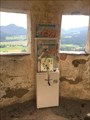 Image for Burg Hochosterwitz Penny Smasher, Austria