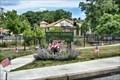 Image for William E Gonyea Memorial Park - Pascoag, RI