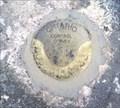 Image for 00820150633 Disk -  Halfway Lake, ON