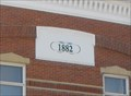 Image for 1882 Karrmann Professional Building - Platteville, WI