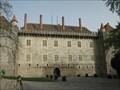 Image for Paço dos Duques de Bragança - Guimarães