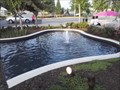 Image for Pinnacle Hills Promenade Fountain #2 - Rogers AR