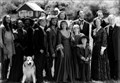 Image for Paramount Movie Ranch- Various TV & Films, Agoura California, USA