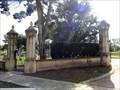 Image for City Cemetery - Kilgore, TX