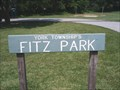Image for Fitz Park, York Township, Pennsylvania