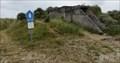 Image for Bunker, Borkum, Germany