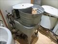 Image for Maytag Washing Machine - Gilbert, AZ