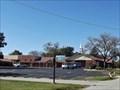 Image for St. Paul Missionary Baptist Church - Mineola, TX