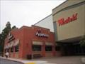 Image for Applebee's - Plaza Bonita Rd - National City, CA
