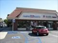 Image for Baskin Robbins - Bristol - Santa Ana, CA