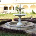Image for Anuraga Palace Fountain - Sawai Madhopur, Rajasthan, India