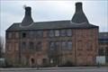 Image for Bottle Kilns Commerce Street Works - Longton, Stoke-on-Trent, Staffordshire.