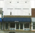 Image for 116 West Pulaski Street - Lawrenceburg Commercial Historic District - Lawrenceburg, TN