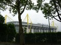 Image for Signal Iduna Park, Dortmund, NRW, D