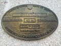Image for N 42º 36' 26.9'' W 7º 46' 07.9'' - Chantada. Lugo, Galicia, España