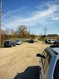 Image for Hanlon Hydro Corridor Ward 6 Guelph