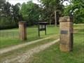 Image for Thomas Cemetery - Texas