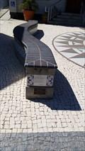 Image for Fernando Pessoa -  Mar Portugues-   San Jose, CA