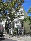Image for Building at 33-35 Beideman Place - San Francisco, CA