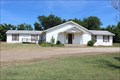 Image for Nobility Baptist Church - Nobility, TX