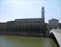 Image for Palazzo Pretorio - Pisa, Italy