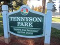 Image for Tennyson Park - Hayward, CA