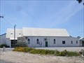 Image for Baptist Church - Wattle Grove,  Western Australia