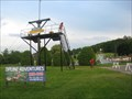 Image for Zip Line Adventures - Boyne Mountain, MI