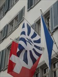 Image for Hotel Widder  -  Zurich, Switzerland