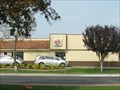Image for Burger King - Stockdale - Bakersfield, CA