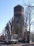 Image for Wasserturm Schkeuditz Germany