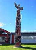 Image for Na'mima - Saanich, British Columbia, Canada