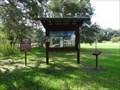 Image for Deep Creek Preserve - Arcadia, Florida, USA