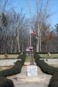 Image for All Gave Much – Some Gave All, Flowery Branch, GA