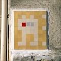 Image for SI - AVI_24 - Place du Palais - Avignon, France