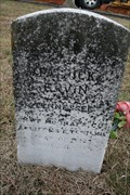 Image for Patrick Ervin; Fairview, Tennessee