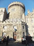 Image for The Record Tower - Dublin Castle, Dublin, Ireland