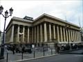 Image for Place de la Bourse - French classical edition - Paris, France