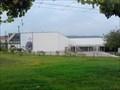 Image for Centro de Estudos Camilianos . V. N. Famalicão, Portugal