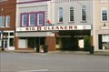 Image for Big B Cleaners - Murfreesboro, TN
