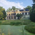 Image for RM: 414856 - Huis Berbice - Voorschoten