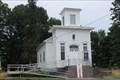 Image for Fyler Community Church - Kirksville, NY