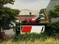 Image for Formule Ford 2000 - Netherlands, Capelle aan den IJssel