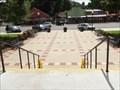 Image for San Jacinto County Courthouse Square - Coldspring, TX