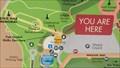 "Image for ""You are here"" - Wadjuk carpark, Kings Park, Western Australia"