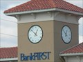 Image for Bank First, Clermont, Florida