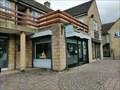 Image for No.9 Cafe - Bishops Cleeve, UK