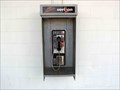 Image for Sym's Payphone - Cherry Hill, NJ